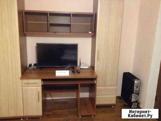 Дом 55 м² на участке 4 сот. Севастополь
