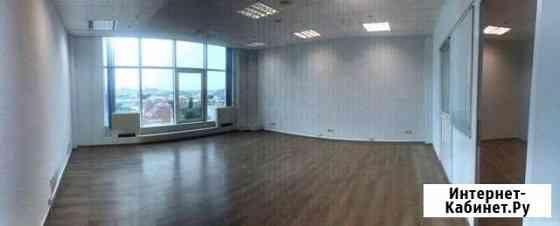 Сдается офисное помещение в Бизнес Центре Ростов-на-Дону