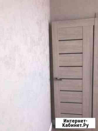 1-комнатная квартира, 40 м², 3/8 эт. Пятигорск
