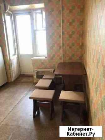 1-комнатная квартира, 28 м², 6/8 эт. Канск
