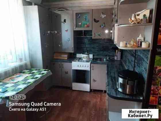 1-комнатная квартира, 52 м², 3/3 эт. Дятьково