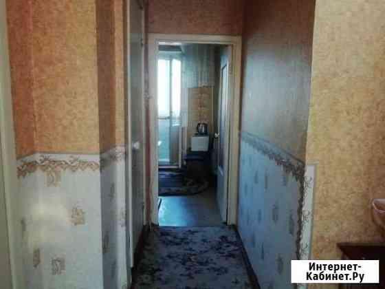1-комнатная квартира, 36 м², 8/9 эт. Тобольск