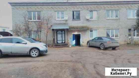 Студия, 42.1 м², 1/2 эт. Кушнаренково