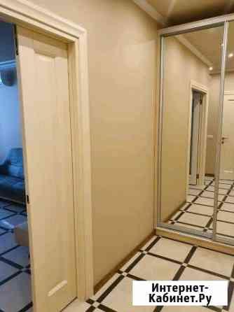 1-комнатная квартира, 50 м², 9/14 эт. Иваново