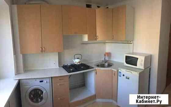 2-комнатная квартира, 40 м², 2/5 эт. Великий Новгород