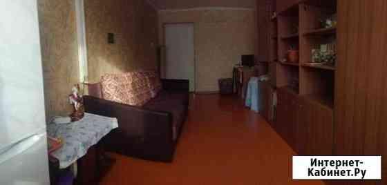 3-комнатная квартира, 60 м², 2/2 эт. Челно-Вершины