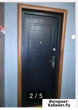 Комната 13 м² в 4-ком. кв., 4/5 эт. Ульяновск