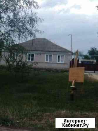 Дом 140 м² на участке 15 сот. Александрия