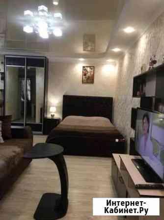 1-комнатная квартира, 44 м², 2/5 эт. Ставрополь