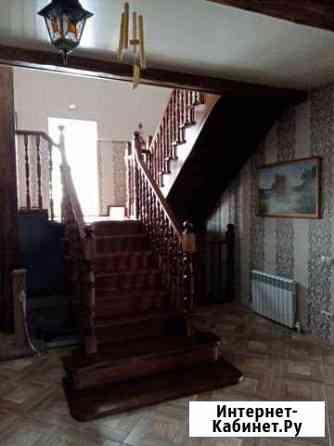 Дом 130 м² на участке 16 сот. Ишим