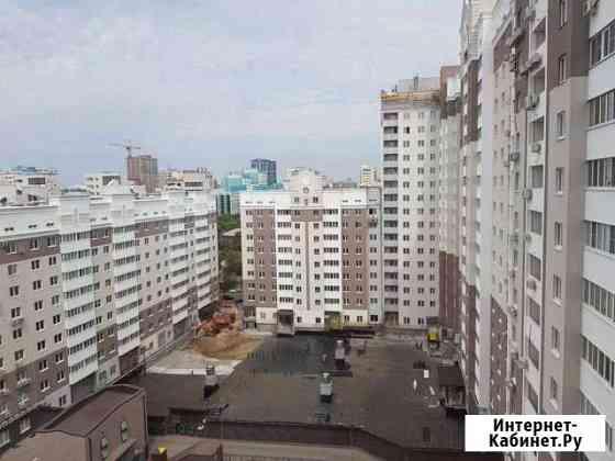 1-комнатная квартира, 48 м², 5/16 эт. Самара