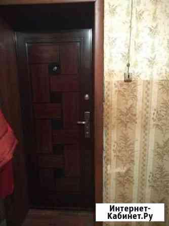 2-комнатная квартира, 45 м², 2/2 эт. Тума