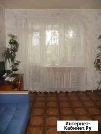 1-комнатная квартира, 32.6 м², 1/5 эт. Ростов