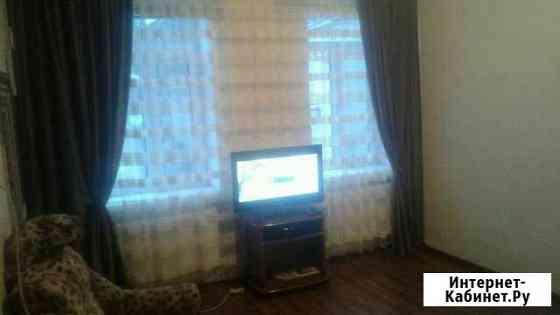 2-комнатная квартира, 43 м², 2/2 эт. Пятигорск