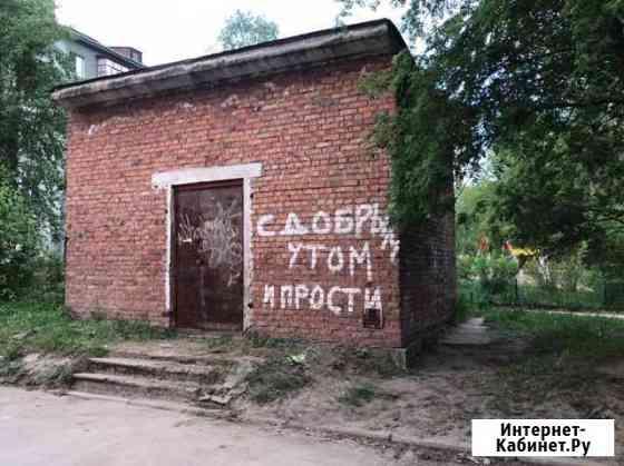Помещение свободного назначения, 22 кв.м. Северодвинск