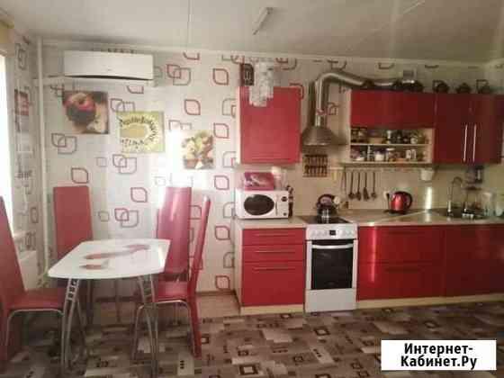 1-комнатная квартира, 37 м², 2/5 эт. Тольятти