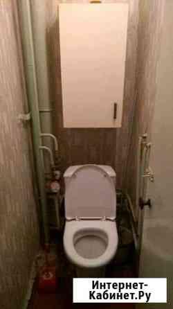 3-комнатная квартира, 65 м², 2/5 эт. Челябинск