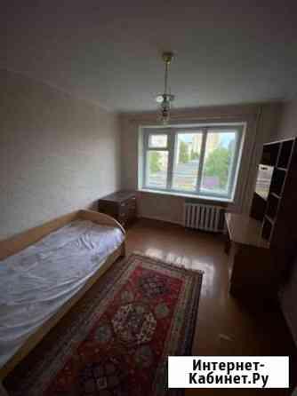4-комнатная квартира, 61.6 м², 3/5 эт. Георгиевск