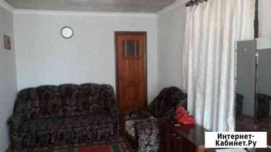 1-комнатная квартира, 32 м², 1/4 эт. Альметьевск