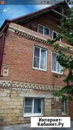 Дом 180 м² на участке 14 сот. Новоалександровск