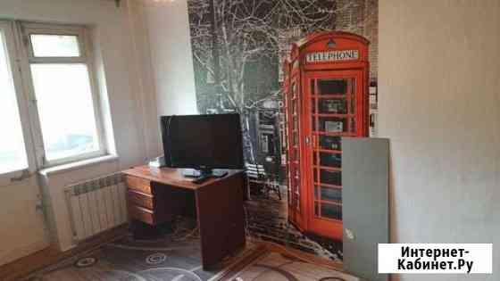 1-комнатная квартира, 32 м², 2/5 эт. Челябинск