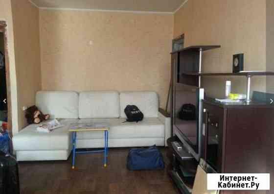 2-комнатная квартира, 43.6 м², 5/5 эт. Новокузнецк
