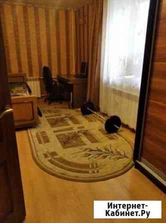 2-комнатная квартира, 48 м², 1/9 эт. Рязань