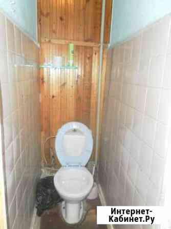 Комната 17.4 м² в 3-ком. кв., 2/3 эт. Курск