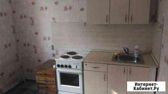 1-комнатная квартира, 32 м², 2/10 эт. Челябинск