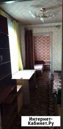 Дом 30 м² на участке 6 сот. Ростов-на-Дону