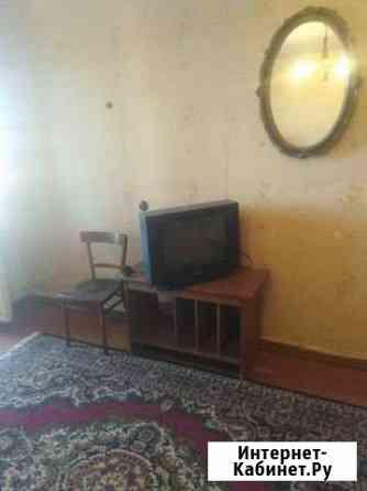 1-комнатная квартира, 32 м², 5/5 эт. Лиски