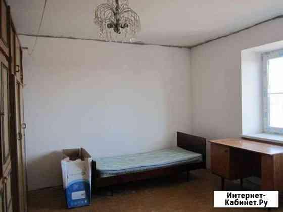 1-комнатная квартира, 35.2 м², 3/5 эт. Алексин