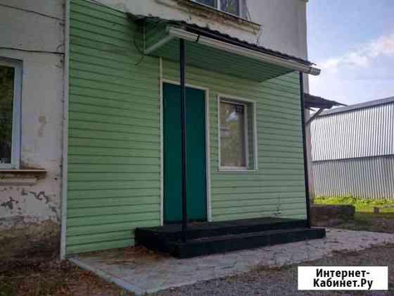 1-комнатная квартира, 31 м², 1/2 эт. Кожевниково