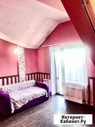 3-комнатная квартира, 80 м², 10/11 эт. Иркутск