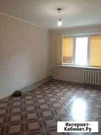 2-комнатная квартира, 57 м², 2/5 эт. Жигулевск