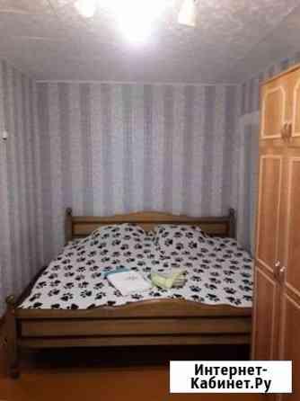 1-комнатная квартира, 38 м², 2/5 эт. Ульяновск