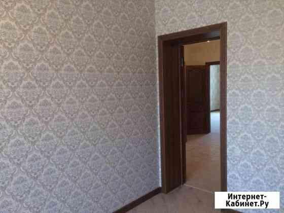 2-комнатная квартира, 95 м², 5/9 эт. Махачкала