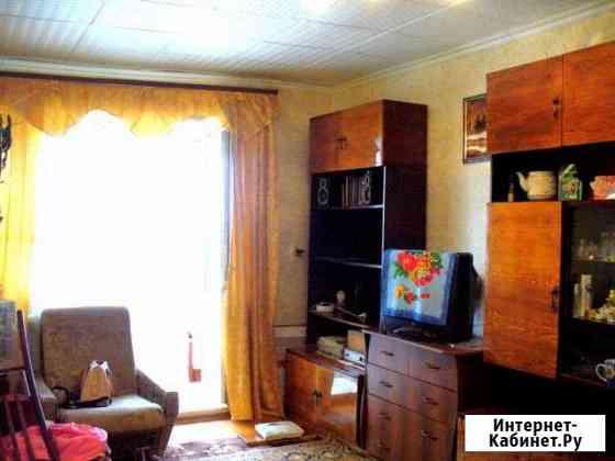 2-комнатная квартира, 48 м², 4/5 эт. Прокопьевск