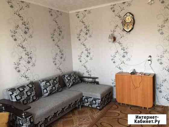 2-комнатная квартира, 36 м², 5/5 эт. Кумертау