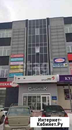 Продам торговое помещение, 42.2 кв.м. Новосибирск