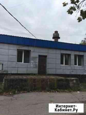 Сдам торговое помещение, 500 кв.м. Великий Новгород