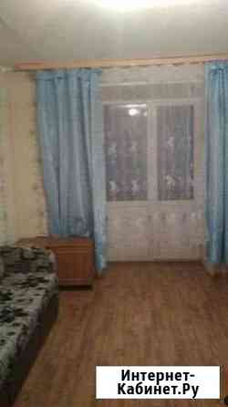 Комната 13 м² в 4-ком. кв., 3/5 эт. Котлас