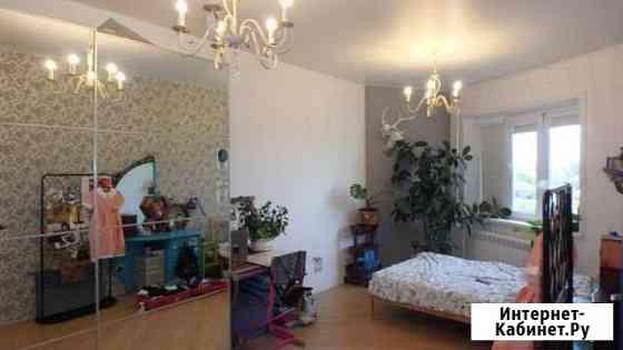 4-комнатная квартира, 85.2 м², 5/10 эт. Архангельск