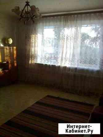 3-комнатная квартира, 72.2 м², 1/5 эт. Сердобск