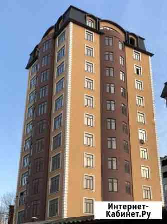 3-комнатная квартира, 103 м², 9/11 эт. Махачкала