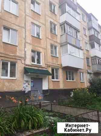 2-комнатная квартира, 46 м², 2/5 эт. Златоуст