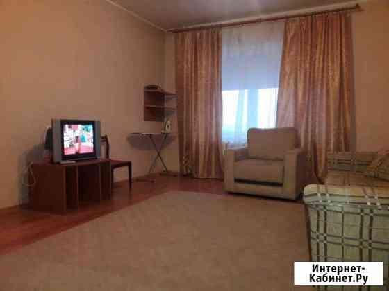 1-комнатная квартира, 36 м², 4/9 эт. Северодвинск