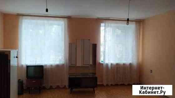 2-комнатная квартира, 62 м², 1/2 эт. Клетская