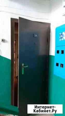 4-комнатная квартира, 89 м², 3/5 эт. Георгиевск