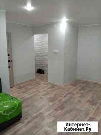 1-комнатная квартира, 31 м², 1/4 эт. Бугульма